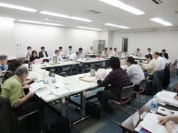 第4回理事会2013年250ピクセルCIMG6013