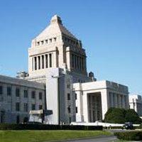 2014年衆院総選挙/歯科医療界から渡辺氏・白須賀氏・比嘉氏の3候補が2回目の当選果たす