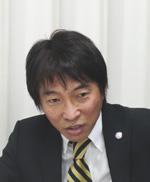◆坪田部長CIMG2655