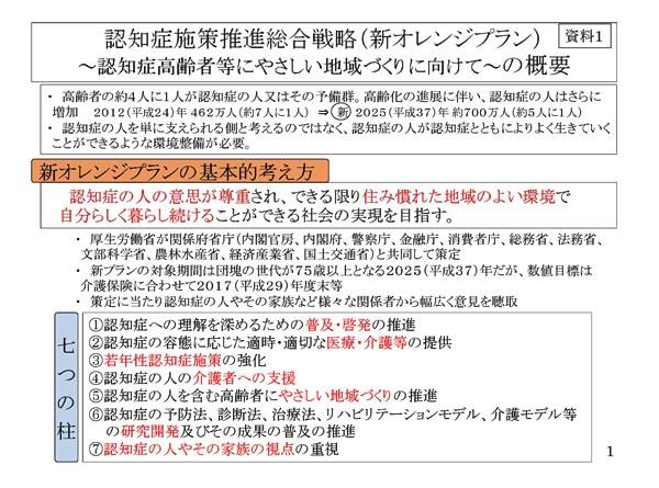 新オレンジ②図表01_1
