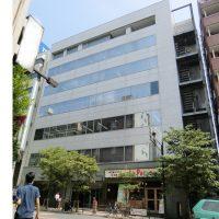 東京保険医協会の「食の安全学習会」に参加しませんか?