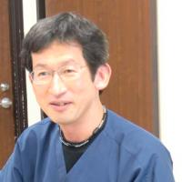 NHK「プロフェッショナル」で紹介された小山珠美氏と口腔ケアで活躍する五島朋幸氏をお招きします/11.2地域医療研究会