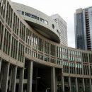 都議会で「東京都子どもを受動喫煙から守る条例」が可決・成立/努力義務規定にとどまる/来年4月から施行へ