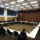 感染症対策と医科への照会を評価へ:中医協総会