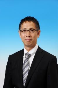 濱副会長DSC_5902