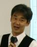 ●新規講習:社保:加藤先生IMG_6692