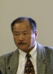 ●新規講習:社保:山本先生IMG_6683