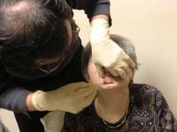 40周年合同研究会 「これから求められる高齢者歯科医療」