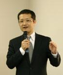 新規講習:田賀先生IMG_6668