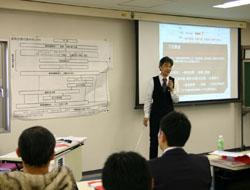 新規講習:加藤先生IMG_6693