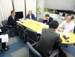 第1回メディア懇談会CIMG5648