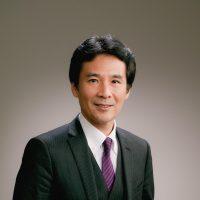 内田剛也氏をお招きし、7月18日(木)に学術研究会を開催します。