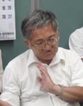 奥村氏:メディア懇談会CIMG6750