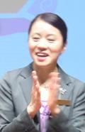 上倉講師pixCIMG6093