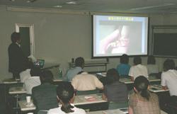 20130824第2回学術ベーシック講座HP案内250pix