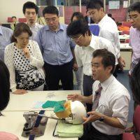 第1回若手歯科医師向け学術ベーシック講座を開催しました