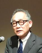 ②竹田先生150pixCIMG8169