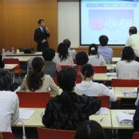 医科歯科医療連携・医療安全講習会/昨年度に引き続き東京保険医協会と合同で行います。ぜひご参加ください
