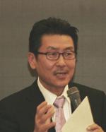 中川洋一先生150pixIMG_8612