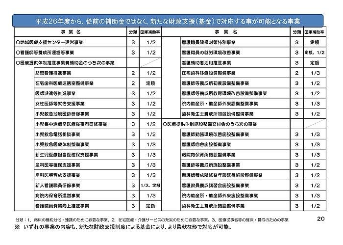 maru ◆904億円基金02-01p