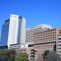 東京医科歯科大学附属技工士学校が61年の歴史に幕 /学長も吉澤靖之氏に交代