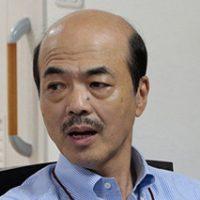 内山茂先生の歯周病セミナー「SPTを通して医院の総合力を磨く―PMTCから口腔ケアまで―」