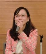 浅野さん150pixCIMG4252