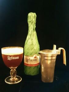 12月号向け写真:「温めて飲むビール」IMG_20141005_104229