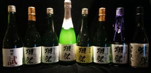 早坂先生「獺祭」差替え写真IMG_20140330_215748