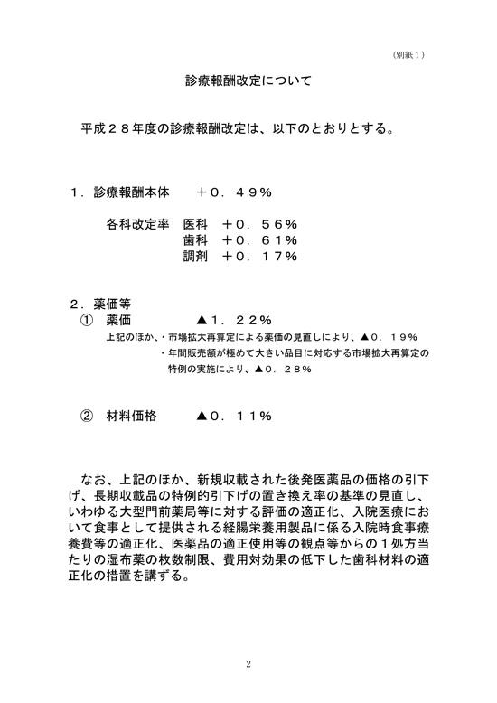 中医協諮問②率550pix