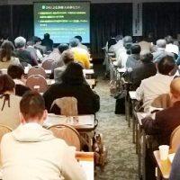 OSAの医療連携研究会を開催しました