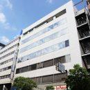 理事会声明/東京都の感染拡大防止に向けてPCR検査の一層の拡充を