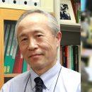 10/11(日)新型コロナウイルスについて、宮坂昌之先生が講演!