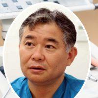 開催決定!第3回学術研究会「病院が求めている周術期等口腔機能管理とは?」