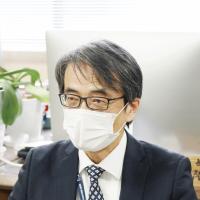 インタビュー 脇田隆字氏(国立感染症研究所/厚生労働省 専門家組織『アドバイザリーボード』座長